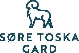 Søre Toska Gard